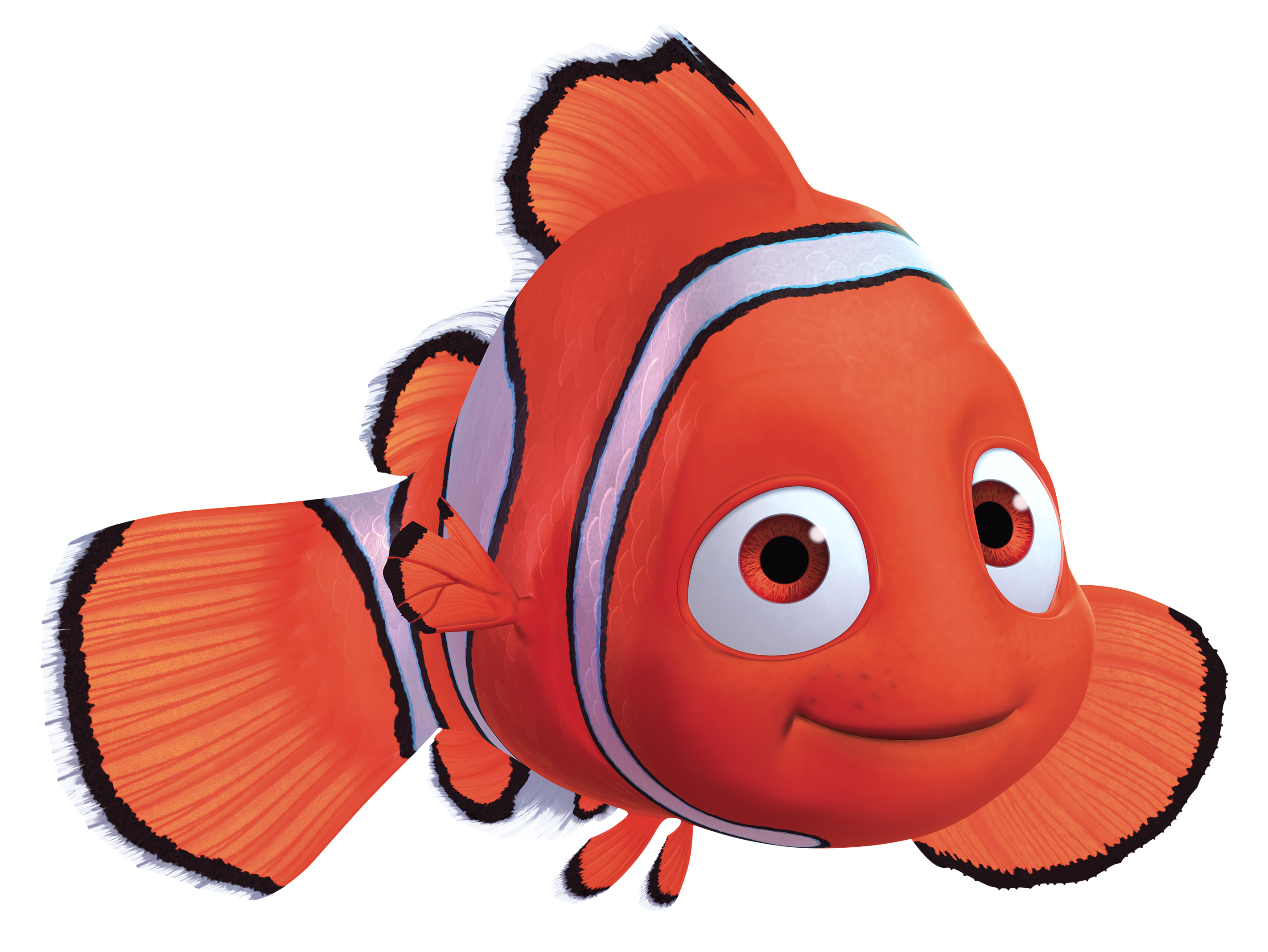 http://www.cartoonpics.net/data/media/41/nemo_fish.png