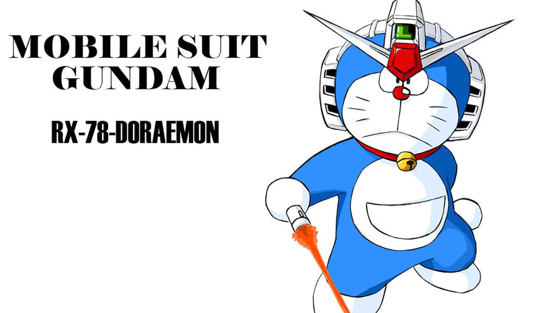 Cool Wallpaper Mobile Doraemon Doraemon Mobile HD Wallpapers Graphic
