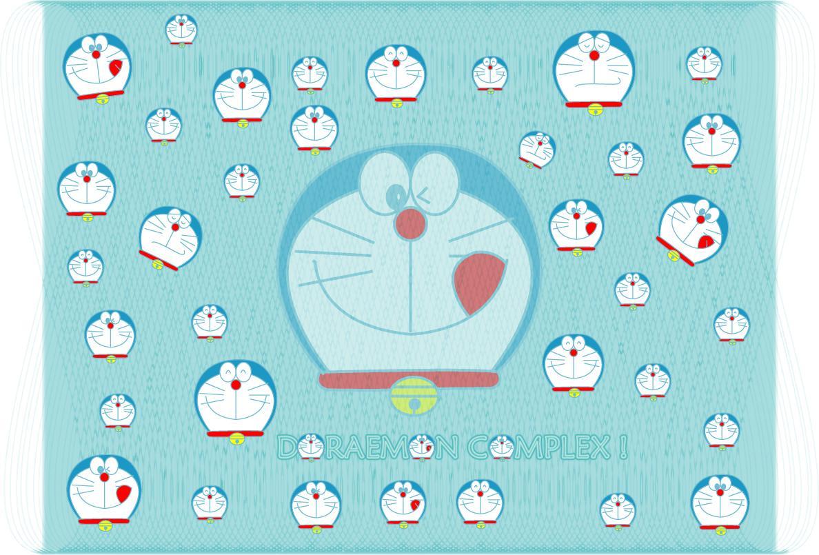 Doraemon Background Picture Doraemon Background Wallpaper