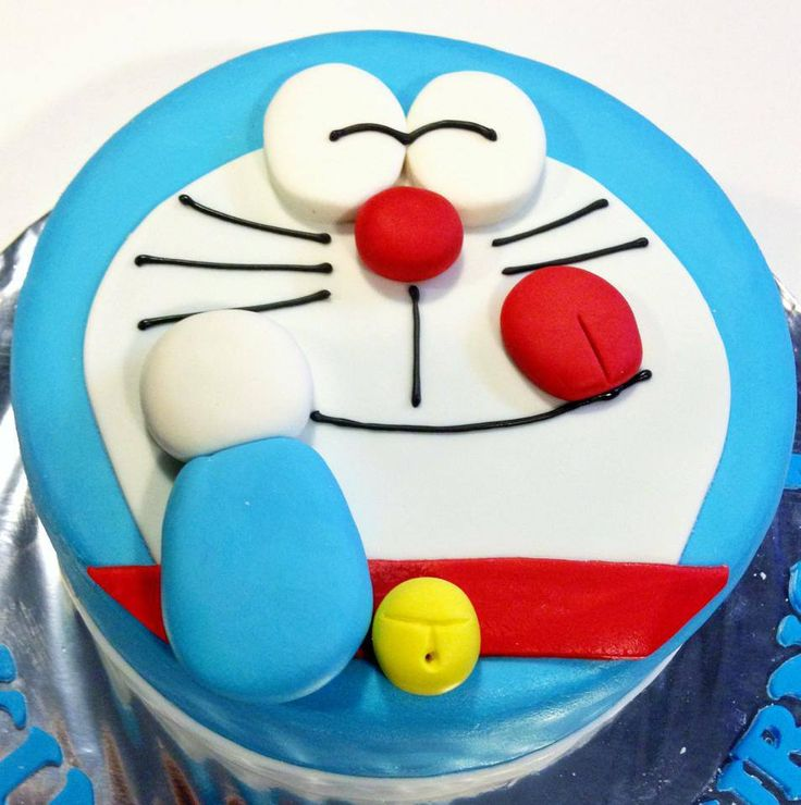 home doraemon doraemon birthday cake doraemon pictures doraemon