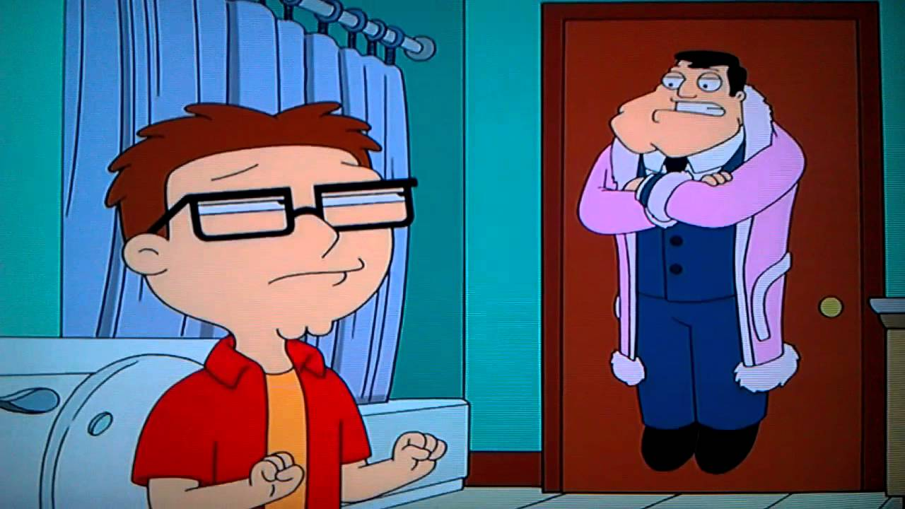 american dad steve smith picture, american dad steve smith ...
