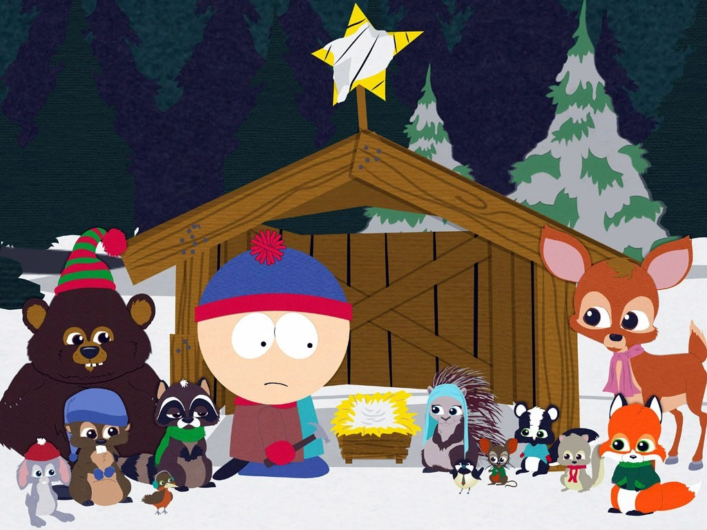 south park all hd cocer picture, south park all hd cocer wallpaper