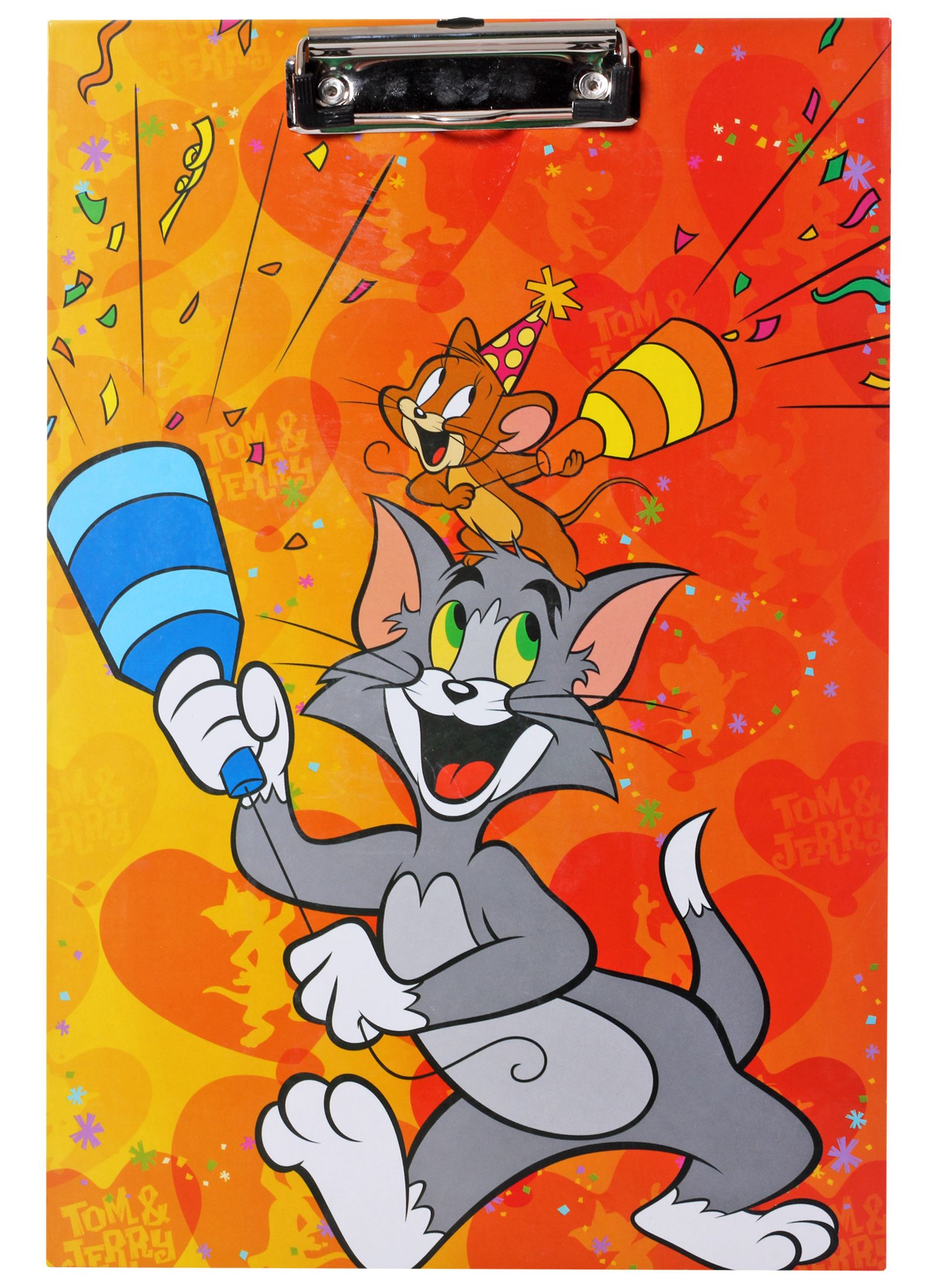 _tomandjerry_ video