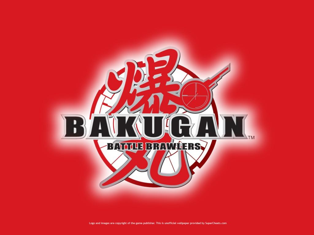 Logo bakugan picture logo bakugan wallpaper bakugan fotos voltagebd Gallery