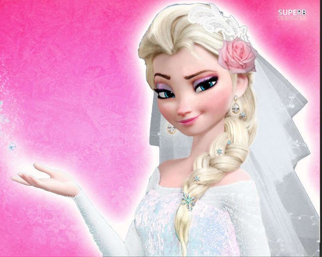 pink elsa picture, pink elsa wallpaper Frozen Wallpaper Hd Anna