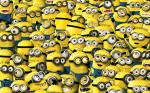 minion characters
