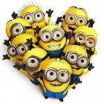 minions character