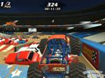 Monster-Jam-game
