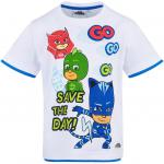 boys-pj-masks-short-sleeve-t-shirt-white-full-22795