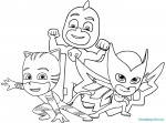 charming-ideas-pj-masks-coloring-pages-pj-masks-coloring-pages-102-coloring-pages-for-kids