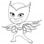 disney-coloring-pages-pjmasks-14-p-pj-masks-coloring-pages