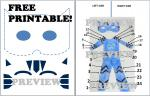 free-printable-template-pj-cat-hero-preview
