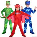 high-quality-pj-mask-hero-of-children-cosplay