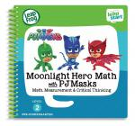leapstart-moonlight-hero-pj-masks-book-80-480100 1