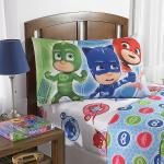light-to-read-books-in-bed-beautiful-pj-masks-our-way-bedding-sheet-set-walmart-of-light-to-read-books-in-bed