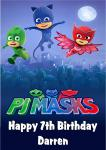 personalised-pj-masks-birthday-card-3522-p