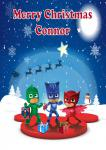 personalised-pj-masks-christmas-card-3529-p