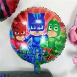 pj-mask-18-inches-balloon-birthday-party-decoration-santamart-1708-01-santamart@1