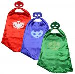 PJ-Mask-cape-and-mask-sets-a