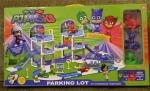 pj-mask-parking-lot-playset-3-mini-pj-mask-car-553-115-6a-santamart-1707-20-santamart@5