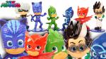 pj-masks-action-toys-exclusive-first-look-new-york-toy-fair-youtube-thumbnail