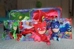 pj-masks-all
