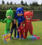 pj-masks-at-paultons-park