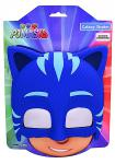 pj-masks-cat-boy-sunglasses