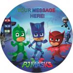 pj-masks-circle-2