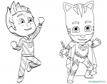 pj-masks-coloring-pages-1036