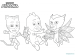pj-masks-coloring-pages-105
