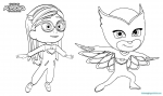 pj-masks-coloring-pages-black-and-white-best-of-1044
