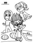 pj-masks-gecko-coloring-pages-copy-pajama-hero-greg-is-gekko-from-pj-masks-coloring-page-fresh-pj-masks-gecko-coloring-pages-copy-pj-mask-coloring-coloring-pages-of-pj-masks-gecko-coloring-pages-copy
