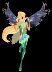 The Winx Club image