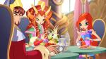 winx full wallpaper free