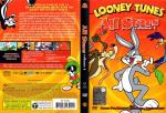 Looney Tunes Characters bugs wallpaper