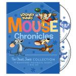 Looney Tunes Mouse