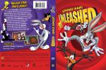 Looney Tunes Unleashed