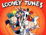 full Looney Tunes Wallpaper