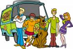 scooby doo good fun