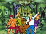scooby doo hd desktop