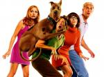 scooby doo movie poster hd