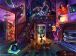 scooby doo wallpaper home