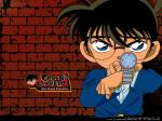 Detective-Conan hd wallpapaer