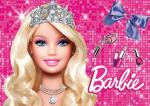 Barbie Princess Desktop