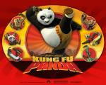 kung fu panda free full wallpaper
