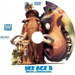 ice age full well cover