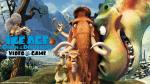 ice age team hd wallpaper