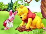 Winnie the Pooh and Piglet photos