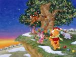 Winnie the pooh wallpapers free